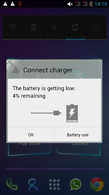 Missing Battery setting - Lenovo a820-screenshot_2014-02-02-14-10-09.png