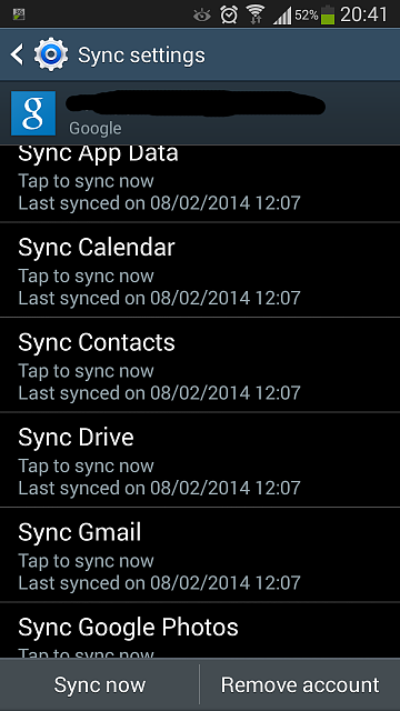 Can't synchronize android chrome bookmarks-screenshot_2014-02-08-20-41-16.png