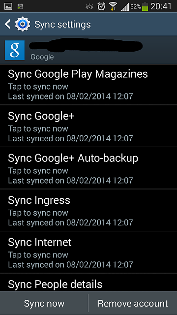 Can't synchronize android chrome bookmarks-screenshot_2014-02-08-20-41-22.png