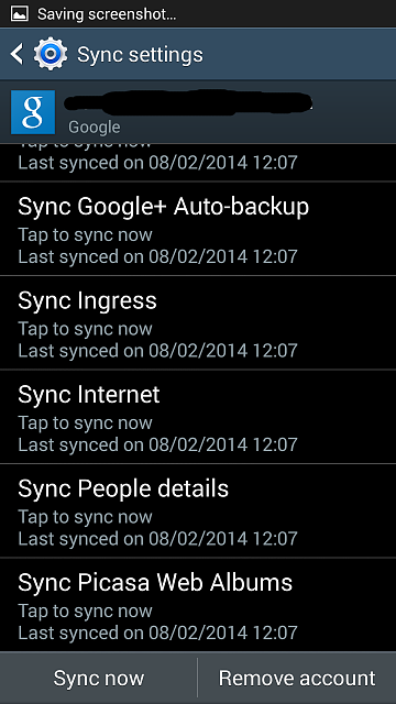 Can't synchronize android chrome bookmarks-screenshot_2014-02-08-20-41-26.png