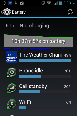 ZTE Valet short battery life due to wifi?-mine.png