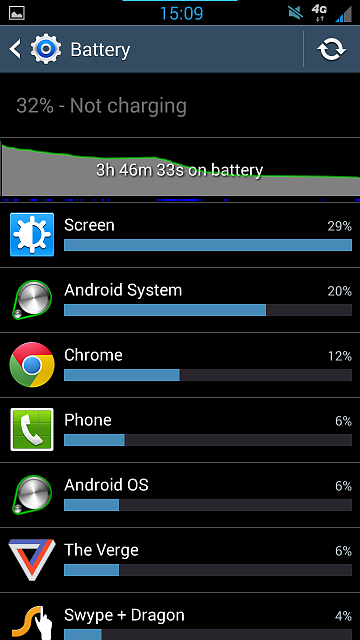 Galaxy S3 Battery-screenshot_2014-02-07-15-09-32.png
