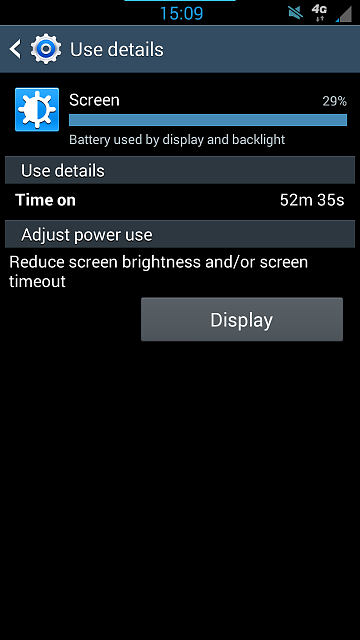Galaxy S3 Battery-screenshot_2014-02-07-15-09-59.png