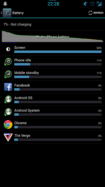 Galaxy S3 Battery-screenshot_2014-02-13-22-28-42.png