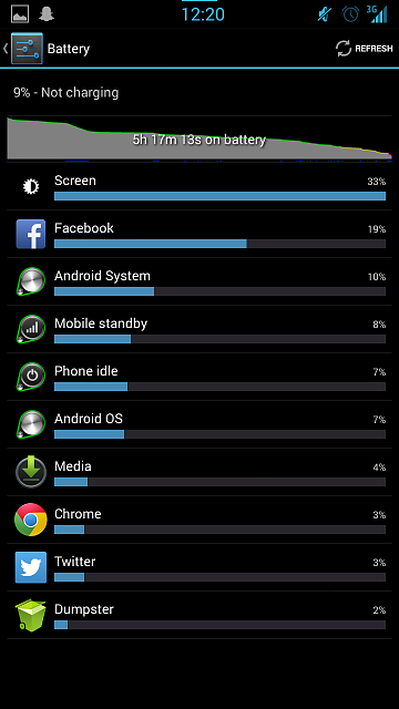 Galaxy S3 Battery-screenshot_2014-02-14-12-20-36.png