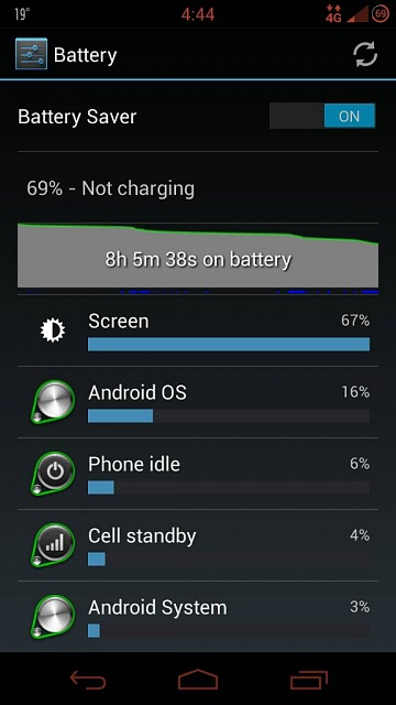 Is there anyway to delete battery info without flashing a ROM?-1392504478820.jpg