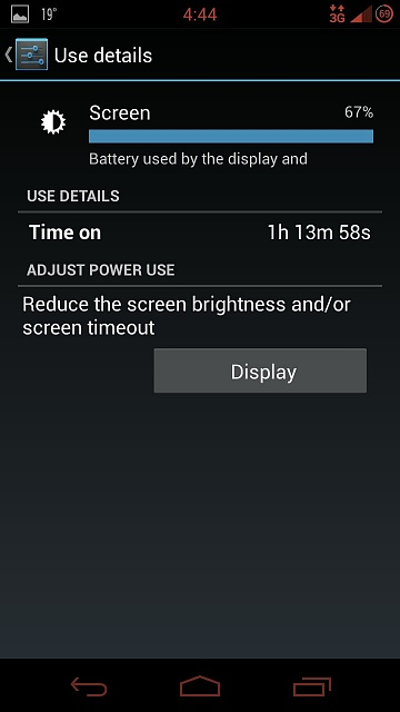 Is there anyway to delete battery info without flashing a ROM?-1392504502864.jpg