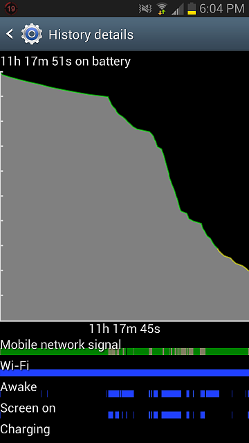 Is there anyway to delete battery info without flashing a ROM?-screenshot_2014-02-15-18-04-22.png
