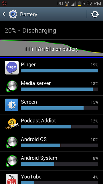Is there anyway to delete battery info without flashing a ROM?-screenshot_2014-02-15-18-02-55.png