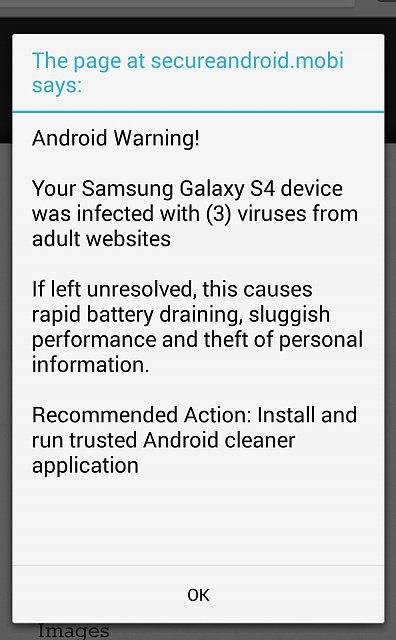Galaxy S4 possibly infected?-picsart_1393141530528.jpg