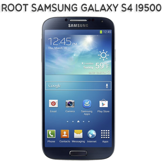 [Guide] How to root Samsung Galaxy S4 I9500 [Jelly Bean]-root-samsung-galaxy-s4-i9500.jpg