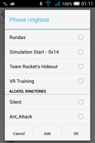 Alcatel Pop C1 Android 4.2 No custom notification sounds possible-screenshot_2014-05-19-01-11-59.png