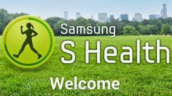 Ported S-Health APK from Samsung Galaxy S4-phpollo41am.jpg