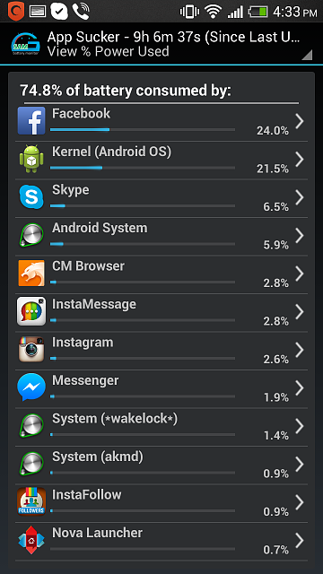 4.2.2 OS using too much battery?-screenshot_2014-07-07-16-33-18.png