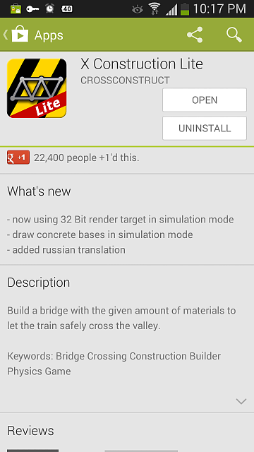 Can't write reviews on Google play store?-screenshot_2014-07-10-22-17-29-1-.png