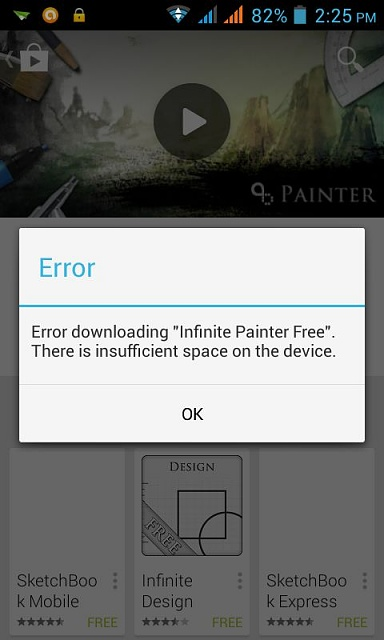 Why am I getting a download error with the Google Play Store?-screenshot.jpg