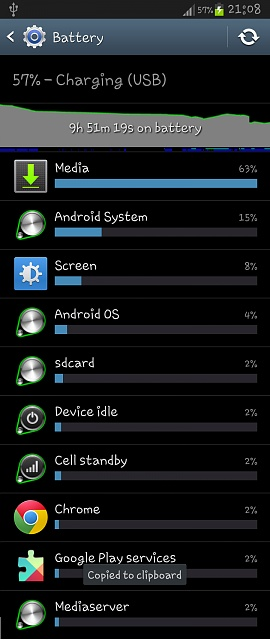 "[Galaxy S3] High battery drain by ""Media"" process and more-screenshot.jpg"