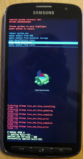 S4 Active keeps turning itself off after update-p1050995.jpg