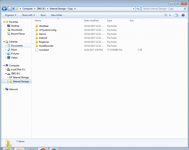 Getting everything off of my Z992?-z992-internal-storage-image.png