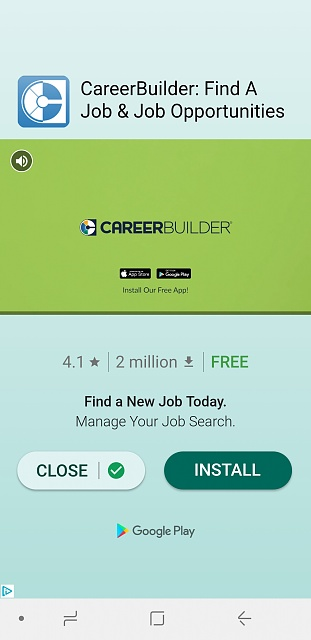 Intrusive Google Play Ads interfering with other apps-screenshot_20180904-120250_swift-cleaner.jpg