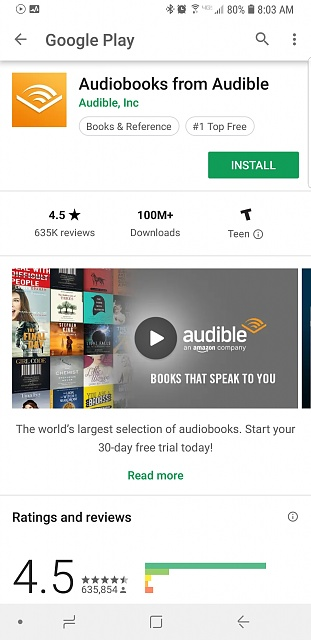 Intrusive Google Play Ads interfering with other apps-screenshot_20181202-080332_google-play-store.jpg