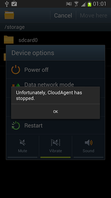 CloudAgent has stopped-screenshot_2012-10-11-01-01-48.png