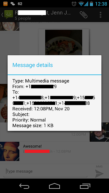 Jellybean messaging improvement?-screenshot_2012-11-20-12-38-55.png