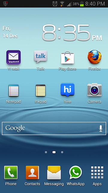 Samsung Galaxy SIII sluggish after upgrading to Jellybean 4.1-screenshot_2012-12-14-20-40-38.png