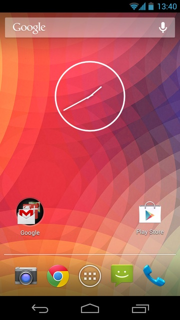 Change Color on Android 4.1+ Status Bar-ics-jb.jpg