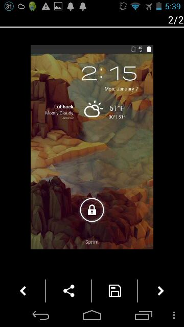 How Can I Get This Lockscreen?-uploadfromtaptalk1358808166576.jpg