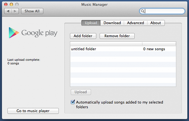 Google Play Music - uploaded tracks not appearing-screen-shot-2013-06-25-17.44.37.png