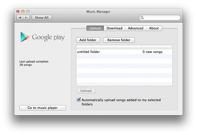 Google Play Music - uploaded tracks not appearing-screen-shot-2013-06-25-19.26.52.png