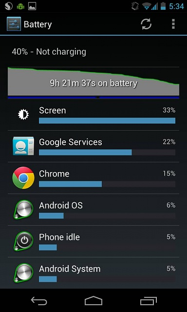 NLPwakelock running my battery down?-1373406930667.jpg