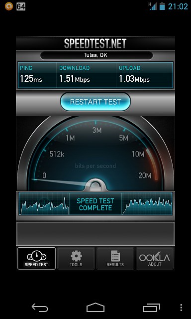 Play store Speeds Ridiculously Slow on WiFi-screenshot_2013-09-08-21-02-44.png