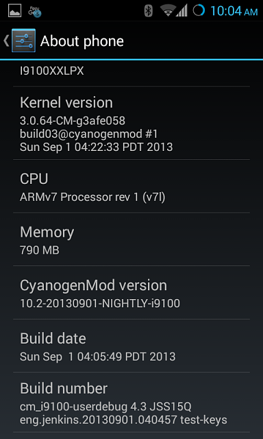 Internal storage dispayed wrong space available-android1.png