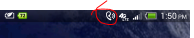 Unknown icon on my HTC One S notification bar-capture.png