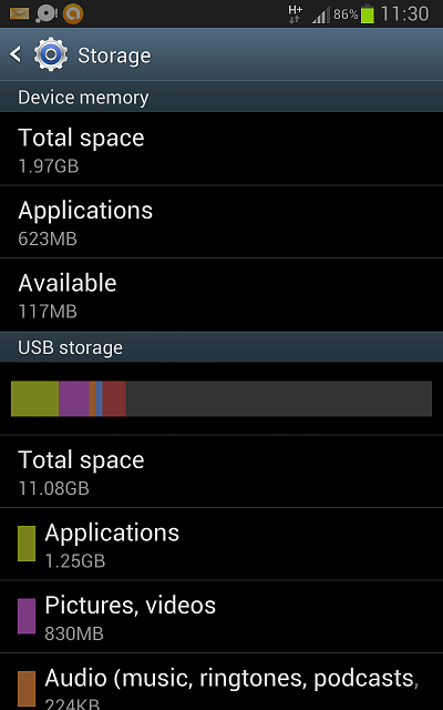 Storage space missing !-screenshot_2013-10-07-11-30-38.png