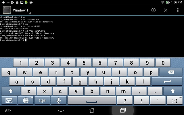 Can anyone help me out? Not bad at software, just new to Android.-screenshot_2013-10-16-13-56-37.jpg