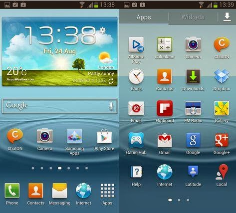 Samsung Galaxy S3 Android 4.1.1 rom-galaxy-s3-jelly-bean1.jpg