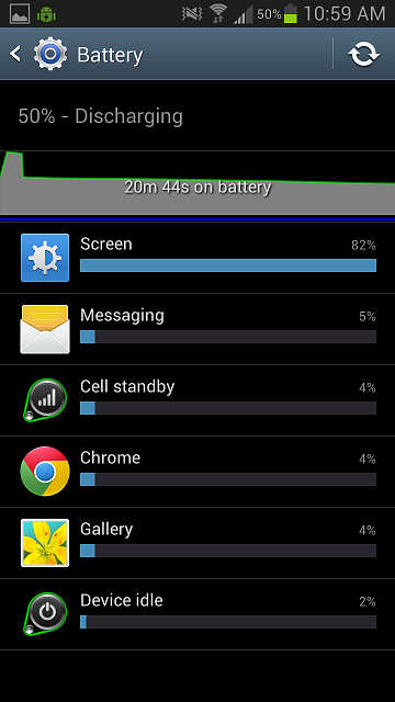 Wtf? My battery dropped 50% in a matter of minutes.-2013-10-27-10.59.55.png