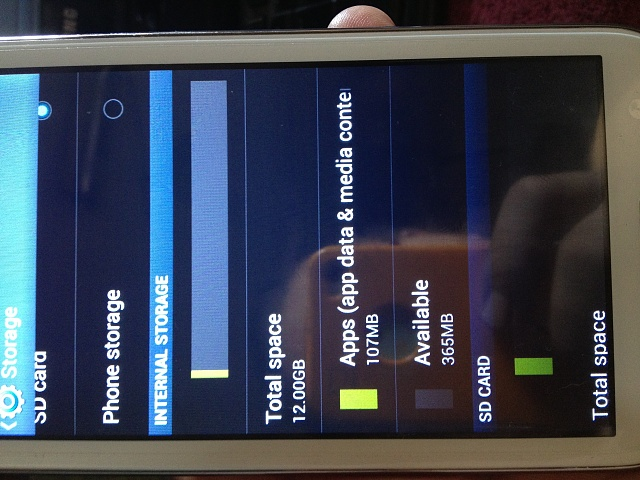 samsung note 2 clone jb 4.1 internal memory problem-img_1367123.jpg