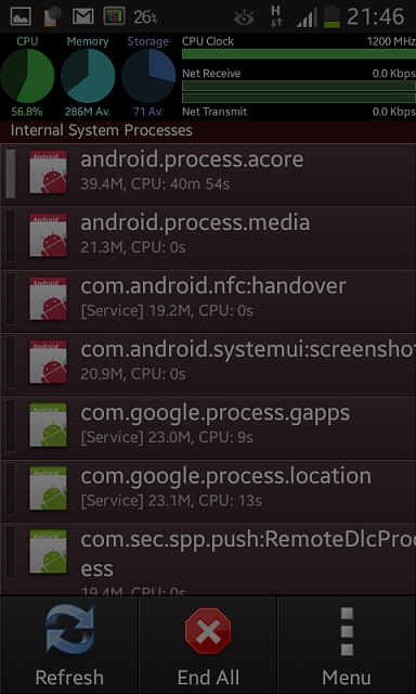 Problem: android.process.acore & com.android.providers.applications constant high CPU usage-screenshot_2013-11-10-21-46-44.png