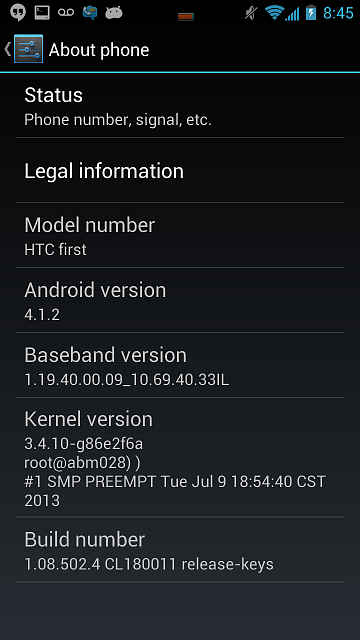 HTC First Can't get SU or root Android 4.1.2-2013-11-16htc.png