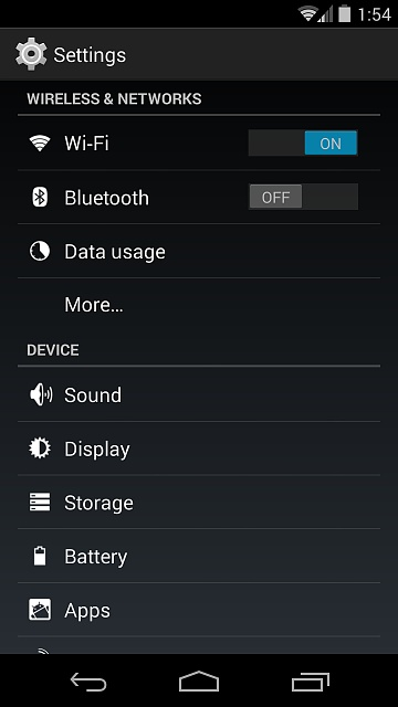Previously downloaded files keep trying to download after 4.3 update on GS3-screenshot_2013-12-28-13-54-41.jpg