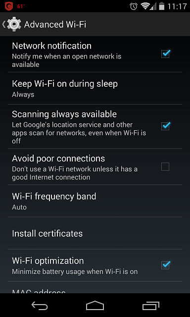 No web on cellular unless turn off WiFi.-screenshot_2014-01-11-11-17-38.png