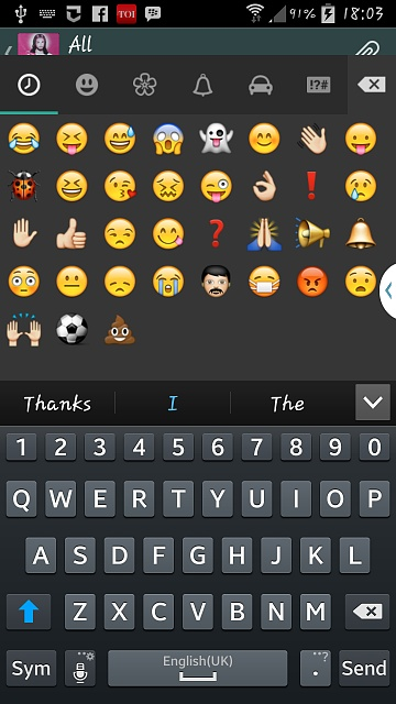 problems with the keyboard after the kitkat update on s4-screenshot_2014-03-04-18-03-31.jpg