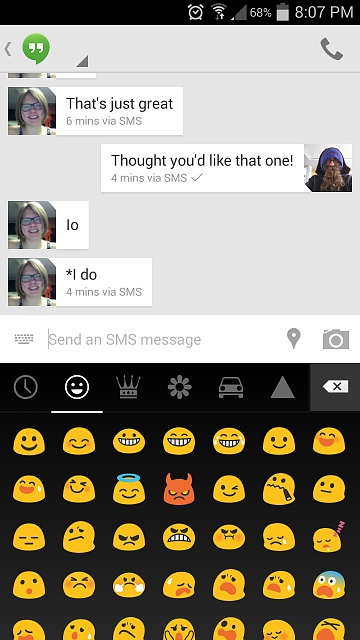 Google Keyboard-good-smilies.jpg