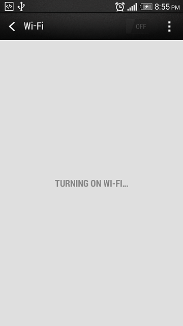 help? Wifi won't connect after upgrade 4.4.2(HTC Desire 601)-screenshot_2014-04-06-20-55-47-1-.png