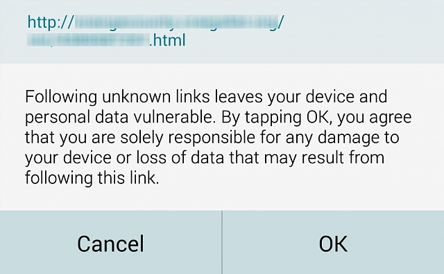 Disable Hyperlink Sms Security Prompt?-01.jpg