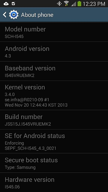 Samsung i545 Verizon rooted won't update to 4.4.2 from 4.3-1398529454644.jpg